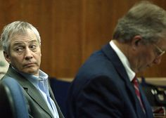 In the incredible finale of The Jinx, Robert Durst seemingly confessed to the murders of his wife Kathie Durst, his Galveston neighbor Morris Black, and his friend Susan Berman. These aren't the only suspicious deaths and disappearances tied to his name, however.