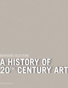 an introduction to the history of art movement cubism in the 20th century Pablo picasso, spanish painter and sculptor, one of the greatest and most influential artists of the 20th century and the creator of cubism pablo picasso introduction.