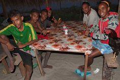 boys, dili, timor leste, travel, indonesia