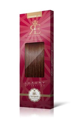 Rubin Extensions of USA offers high quality Clip In Extensions made of human hair in a wide range of trendy colors. Order your extension online today!