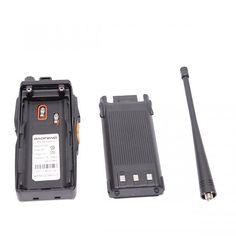 New Arrival Baofeng UV-82S 5W 136-174MHz & 400-520MHz Dual Band Handheld Walkie 409shop,walkie-talkie,Handheld Transceiver 對講機- Radio