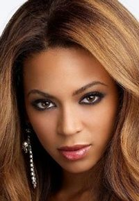 """Beyonce, inspiration for Olivia Chapman. certainly ranked in the top three most beautiful women he'd ever seen—clothes on or off."""" An Inconvenient Desire Isfp, Cash Prize, Most Beautiful Women, Music Artists, The Incredibles, Celebrities, Jazz, Inspiration, Clothes"""