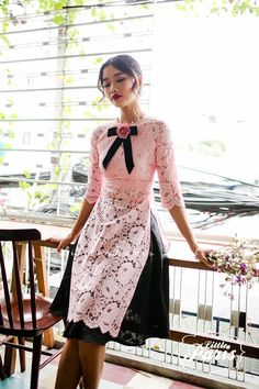 Traditional Gowns, Traditional Wedding Dresses, Vietnamese Traditional Dress, Vietnamese Dress, Dress Outfits, Casual Dresses, Short Dresses, Ethnic Fashion, Asian Fashion