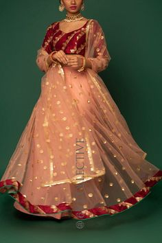 Children Wear, Kids Wear, Crepe Fabric, Blouse Outfit, Lehenga Choli, Hemline, Tulle, Sequins, How To Wear