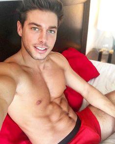 Liam Jolley,