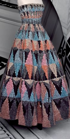 Christian Dior fall 2020 Dior Couture, Fashion Details, Christian Dior, Quilts, Blanket, Fall, Autumn, Blankets, Patch Quilt