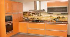 Изображения для кухонного фартука Скинали Природа пейзажи.       Скинали на кухню каталог             skinali-4256             skinali-42...