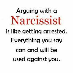 Narcissistic sociopath relationship abuse~ my family Narcissistic People, Narcissistic Mother, Narcissistic Behavior, Narcissistic Abuse Recovery, Narcissistic Sociopath, Abusive Relationship, Relationship Quotes, Toxic Relationships, Affirmations