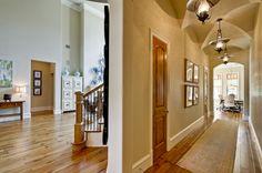 Tiffany McKinzie Interior Design