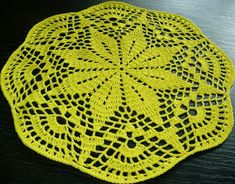 MOJA DZIER-GADANKA : Koszyczek nr 4 Elsa, Blanket, Crochet, Crocheting Patterns, Tejidos, Ganchillo, Blankets, Cover, Crocheting