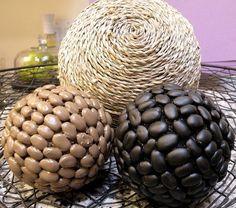 Esferas-decorativas-con-frijoles_0.jpg