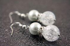 www.nintaijewellery.co.uk  Earrings
