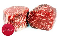 What is Wagyu beef? We tasted some and couldn't resist putting it on our new menu!