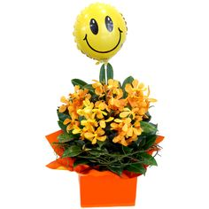 Melbourne Suburbs, Flower Delivery Service, Order Flowers, Cart, Online Shopping, Business, Plants, Gifts, Covered Wagon