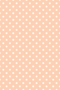 dots. for obvious reasons.