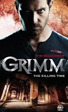 From 2.44:Grimm - The Killing Time   Shopods.com