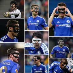 Chelsea the club of Zorro Batman and Robin! #supporterspro #chelsea #premierleague #chelseafc #football #soccer #futbol #futebol #soccerfans #footballfans #footballlovers #soccerlovers