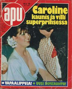 Apu 1975, 19