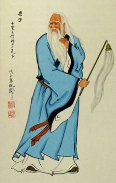 38 Chinese Philosophy Ideas Chinese Philosophy Philosophy Chinese
