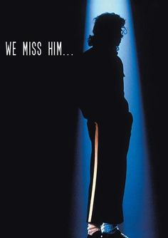 Майклу....с любовью.... - 53 фото. Фотографии Moon Light.