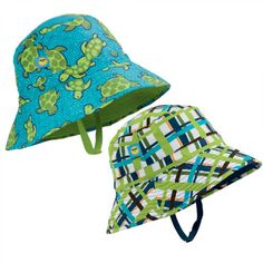 Sun Protective Swimsuits for Babies and Kids - parenting.com