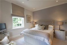 Detached house for sale in The Carrick Villa, St Katharine's Orchard, Regent's Park NW1 - 31256769