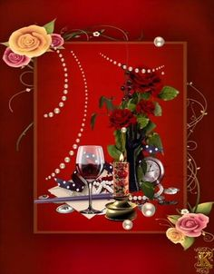 Good Night Beautiful, Good Morning Beautiful Flowers, Beautiful Fruits, Beautiful Gif, Beautiful Artwork, Beautiful Pictures, Good Morning Coffee, Good Morning Gif, Good Morning Greetings