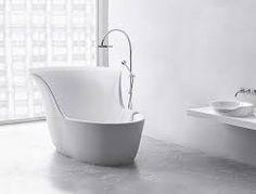 Résultats de recherche d'images pour «one piece shower bathtub combo»