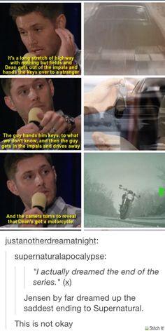 Has Jensen read Twist&Shout? Twist And Shout, Supernatural Memes, Winchester Boys, Disney Marvel, Super Natural, Destiel, Family Business, Superwholock, Book Quotes