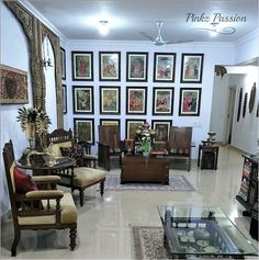 Indian brass décor, antique homes, collected homes, Home Tour, Indian home decor, Indian Inspired, Indian traditional décor, south Indian collection, South Indian Homes, Vintage collection, Indian brass décor, Indian brass