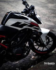 New ktm dirt bike Ideas Mahindra Thar Jeep, Ktm Super Duke, New Ktm, Ktm Dirt Bikes, Duke Bike, Ktm Duke 200, Ktm Adventure, Dhoni Wallpapers, Ktm 250