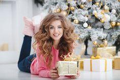 Ilustrační foto ke článku Andělíčci jako vánoční dekorace: Našli jsme dřevěné, skleněné i svítící