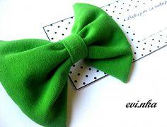 evi.nka / tráva je už zelená.. Fashion, Moda, Fashion Styles, Fashion Illustrations