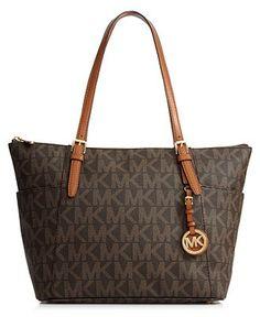 www.CheapMichaelKorsHandbags com Michael Kors Handbag , michael kors cheap outlet