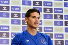 James Rodriguez Pictures and Photos - Getty Images