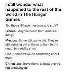 Lol. Sure just abandon the US/Paname. Thanks world. :P