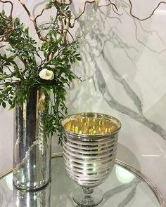 Videos, Glass Vase, Candle Holders, Candles, Bratislava, Winter 2017, Instagram, Showroom, Home Decor