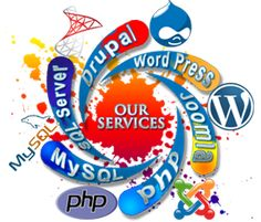 OUR SERVICES Web Design and Development There�s so much more to web design than simply making a good-looking website  every company has unique priorities.
