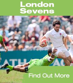 Rugby tours are all about soaking up the electric crowd atmosphere while witnessing the action up close and in person. Enquire now about our rugby packages. Rugby Sevens, Tours, London, Baseball Cards, Sports, Travel, Hs Sports, Viajes, Destinations