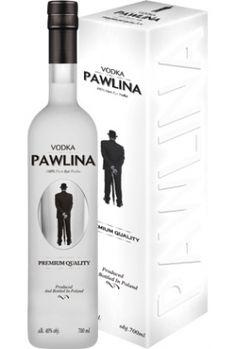 Alkoholische Wodka-Getränke - Stalutprec8