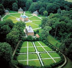 Schloss Clemenswerth in Sögel, Museum, Klostergarten, tolle Familienangebote www.emsland.com
