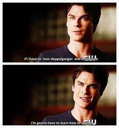 438 Best TVD QUOTES images | Vampire diaries quotes, Vampire ...