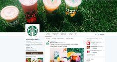 Jak powinien wyglądać Twój biznesowy profil na Twitterze?