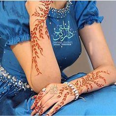 Booking for henna services, Call/WhatsApp:0528110862, Regular/Bridal henna available, Al Ain,UAE Pretty Henna Designs, Floral Henna Designs, Arabic Henna Designs, Stylish Mehndi Designs, Bridal Henna Designs, Mehndi Designs For Girls, Latest Mehndi Designs, Simple Mehndi Designs, Mehandi Designs