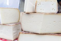 The Best Cheeses, Wines and More To Take Home from Crete - Greece Is Cheese List, Best Cheese, Popular Cheeses, Greek Cheese, Wine Cheese, Soup And Salad, Brunch Recipes, Wines, Crete Greece