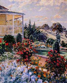 Hilda Rix Nicholas - List All Works Australian Artists, Art Auction, Art Market, It Works, Painters, Women, Shop Signs, Nailed It, Woman
