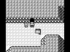 Rock Tunnel 2.0 -Pokemon Red Part #25