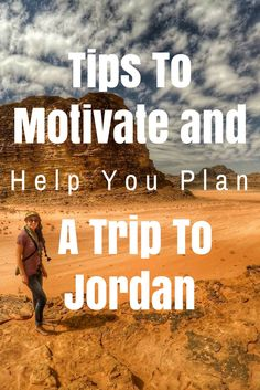 Wondering if Petra is safe to visit? Here are some travel tips for visiting Jordan. Plan your trip now because you don't want to miss this place if it's on your bucket list. Petra, Wadi Rum, Amman, and more! see this article for details: https://togethertowherever.com/tips-going-safe-visit-jordan/