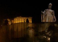 Ακρόπολις Greece Tours, Artwork, Work Of Art, Auguste Rodin Artwork, Artworks, Illustrators