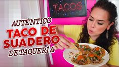 Salsa, Mexican Food Recipes, Chicken, Youtube, Mexican Recipes, Mexican, Entrance Halls, Salsa Music, Youtubers